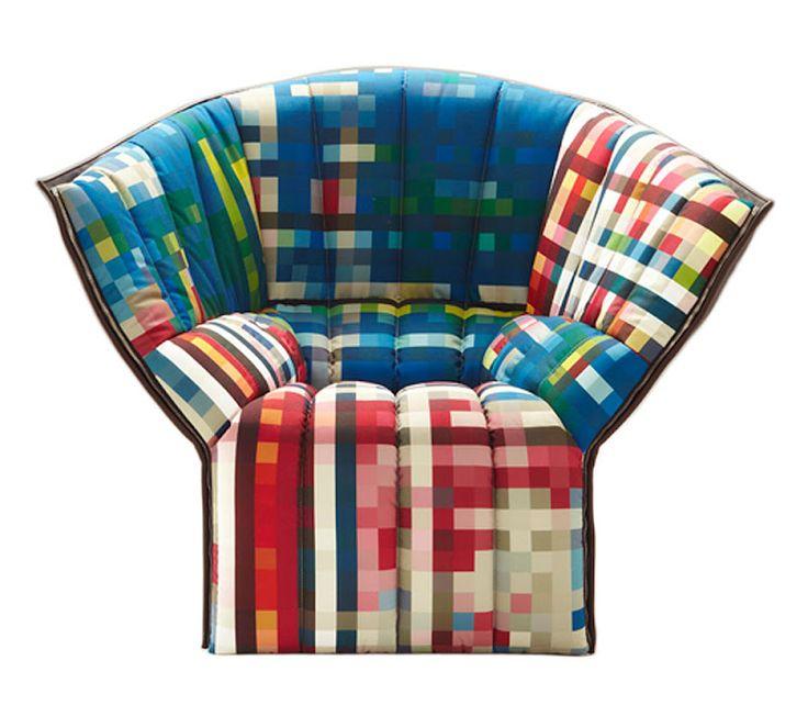 196 Best Decor Furniture Images On Pinterest