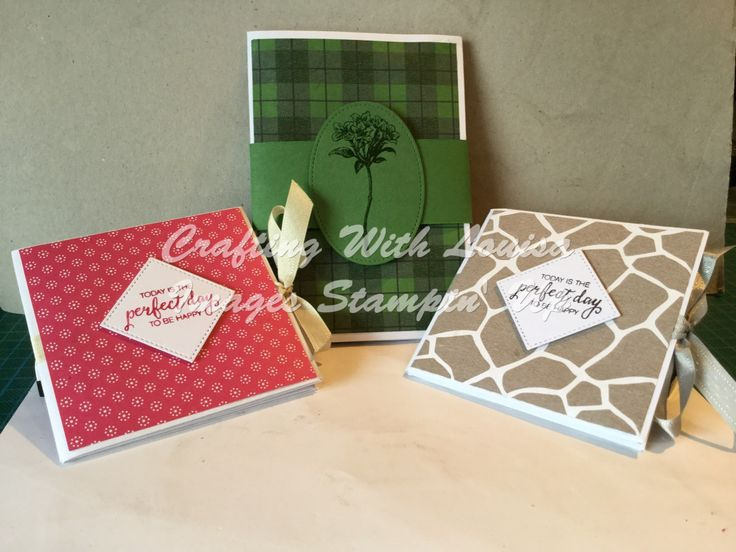 Welcome to another mini album made with premade envelopes. I have used two different sized envelope but you can use any that you have a home, no need to purchase any if like me you had some to hand…