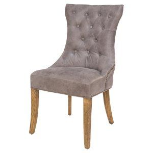 Transitional Dining Chairs on Hayneedle - Transitional Dining Chairs For Sale