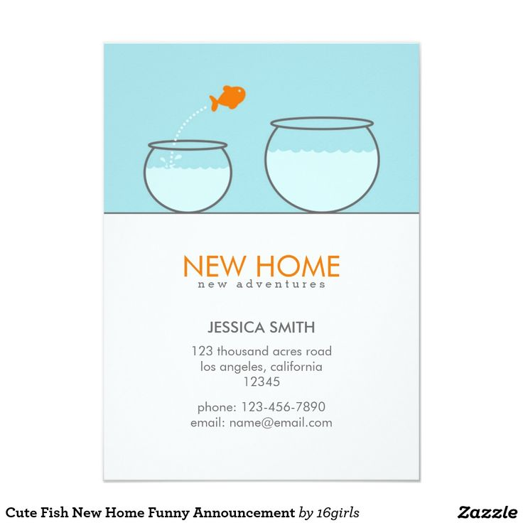 73 best Zazzle Party Invitation Collection images on Pinterest - fresh invitation for birthday party by email