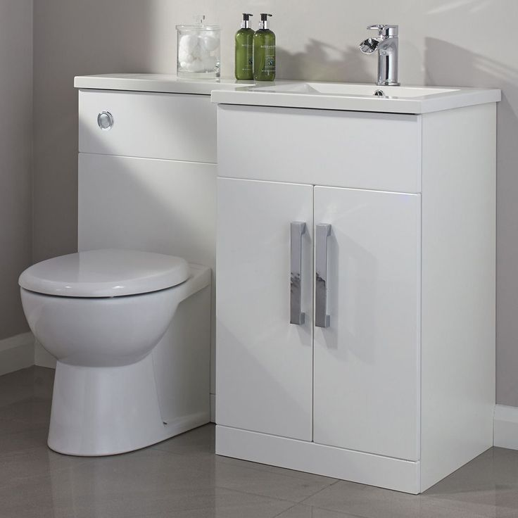 Glass Bathroom Sinks B&Q 20 best ensuite ideas images on pinterest | bathroom ideas, apple