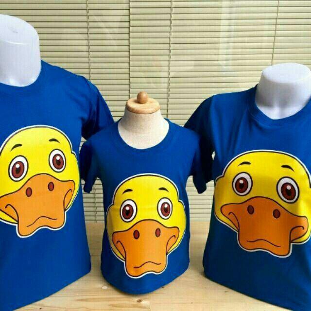 ขาย เสื้อยืดCOTTON ในราคา ฿99 ซื้อได้ที่ Shopee ตอนนี้เลย!http://shopee.co.th/punnapashop/2187126  #ShopeeTH