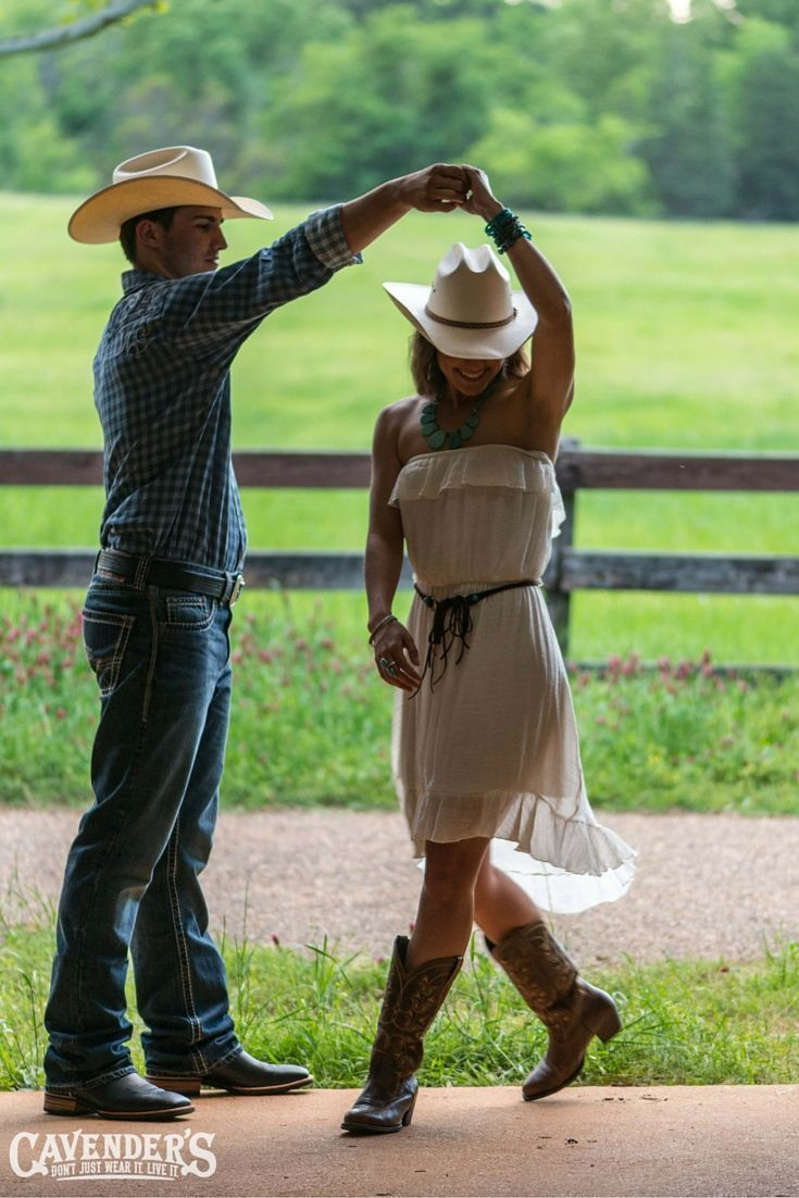 Relationship Goals Cavenders Baegoals Couples Country Relationship Goals Country Relationships Country Couple Pictures