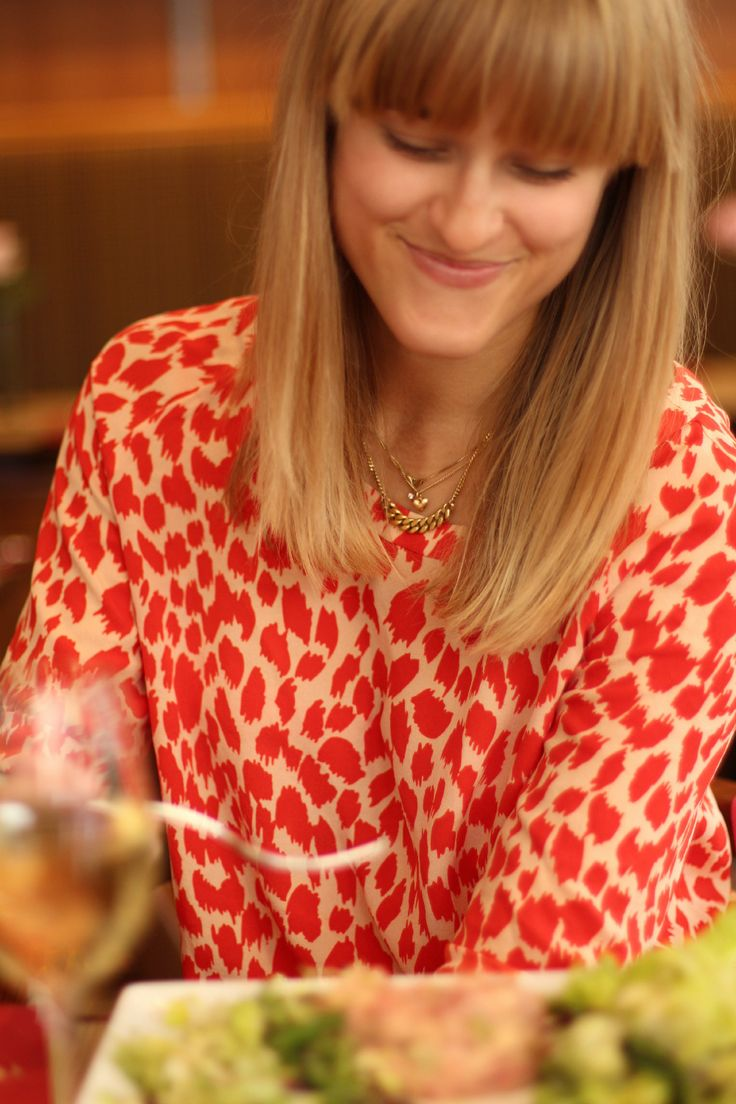 Rockpaperdresses, cathrine nissen, Paris guide, bedste steder at spise i Paris, Best places to eat in Paris