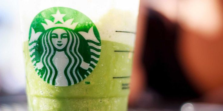 Starbucks Corp and Danone SA on Tuesday will begin selling a smoothie line at more than 4,300 U.S. Starbucks shops as part of a Greek yogurt partnership.