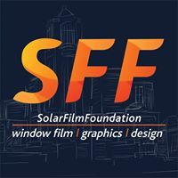 Solar Film Foundation: Founded in 1976, Solar Film Foundation (SFF) has grown into the leading distributor and installer of solar control window film and sign writing media in Sub-Saharan Africa. Together with our offering, include a wide range of application tools and the ability to produce bespoke graphics and logos, and you have a business that is your one stop shop for all automotive and architectural enhancements. Our increasing range of innovative products and state of the art…
