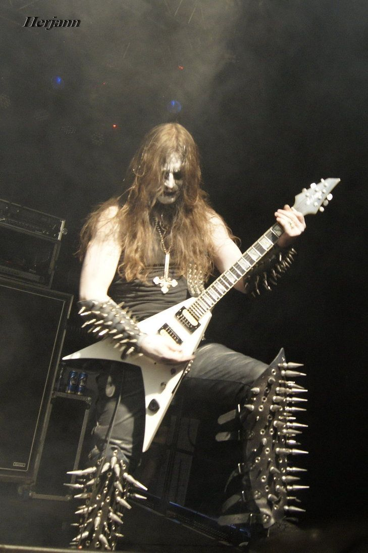 87 best gorgoroth images on pinterest black metal metal and metals gorgoroth by herjansauga on deviantart publicscrutiny Image collections