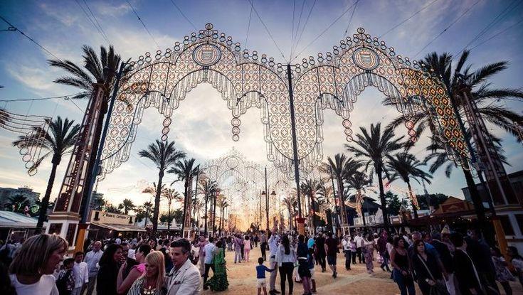Die Costa de la Luz in Spanien: Hier sind unsere 10 Gründe, warum euer nächster Urlaub garantiert an die Küste des Lichts gehen sollte!
