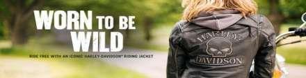 29+ Super Ideas Motorradjacke für Frauen Harley Davidson   – Travel: Cars, Buses & Motorcycles