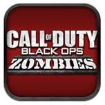 Call of Duty: Black Ops: Zombies is a spin-off game of the Call of Duty series' immensely popular Zombies mode and the sequel to Call of Duty: World at War – Zombies. Developed by Ideaworks Game Studio and published by Activision for the iOS, it was launched in select countries on December 1, 2011.