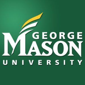 George Mason University, located in the heart of Northern Virginia's technology corridor near Washington, D.C., is an innovative, entrepreneurial institution with national distinction in a range of academic fields.  http://www.payscale.com/research/US/School=George_Mason_University/Salary