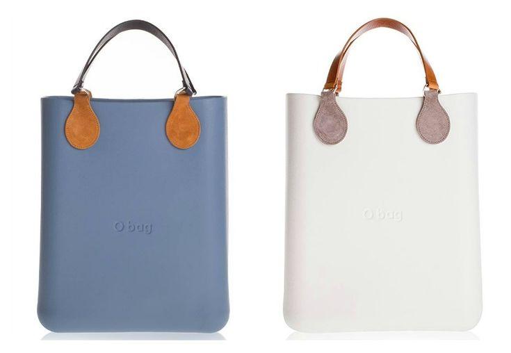 O Bag Chic, la Nuova Handbag di Fullspot