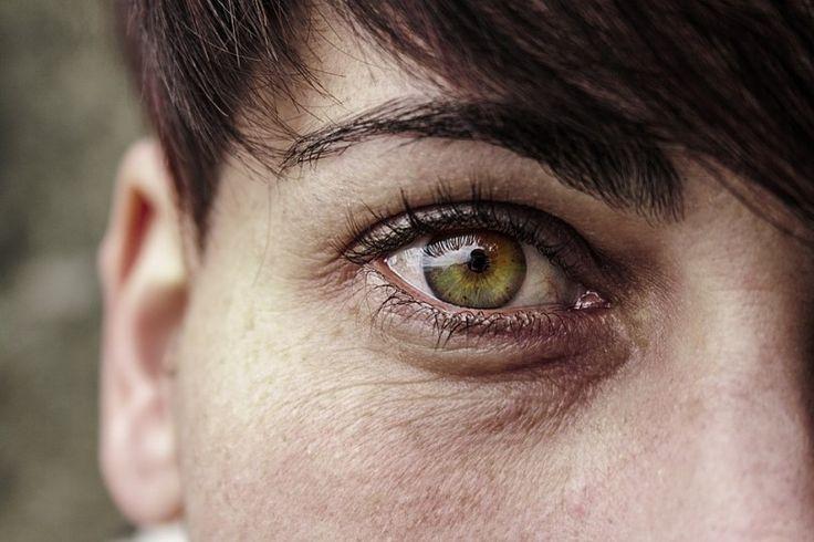 Glaukom: Tichý zabiják vašeho zraku