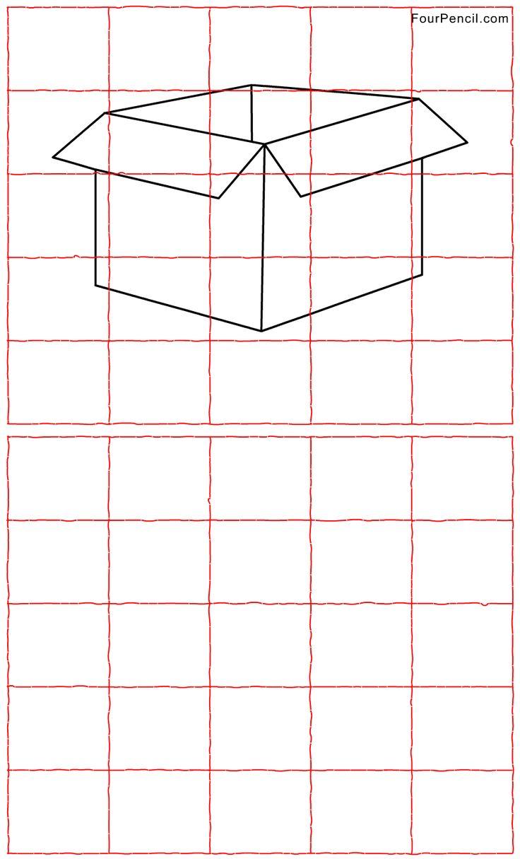 Worksheets Grid Art Worksheets the 50 best grid draw images on pinterest art rooms classroom free printable package line drawing worksheet for kids