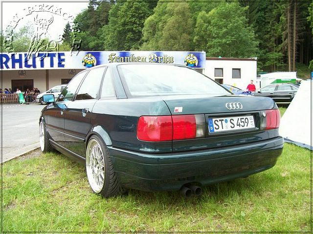 17 Best Images About Audi 80 B4 Low  Stance On Pinterest