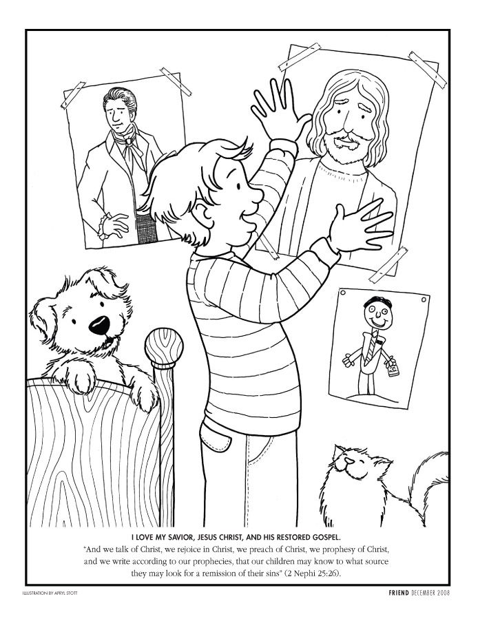 32 best Bible colouring in images on Pinterest Children coloring - best of coloring page jesus in the desert