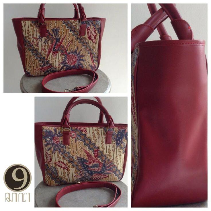 Drupadi vintage style medium with 3N