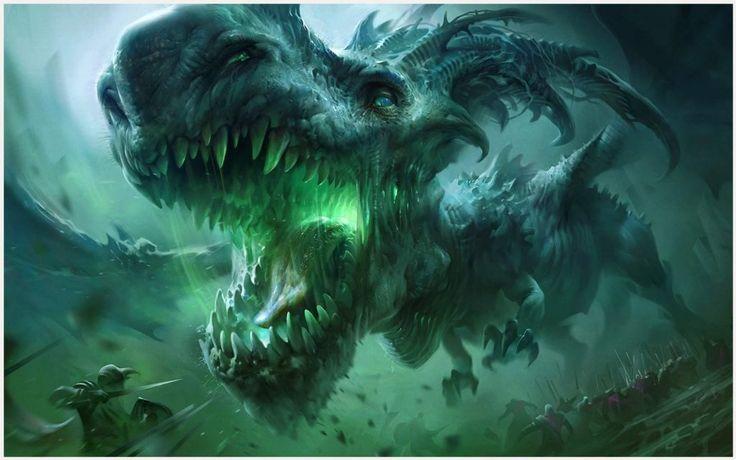 The Green Dragon Fantasy Wallpaper | the green dragon fantasy wallpaper 1080p, the green dragon fantasy wallpaper desktop, the green dragon fantasy wallpaper hd, the green dragon fantasy wallpaper iphone