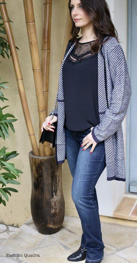 blog mode tendance femme 40 ans. Black Bedroom Furniture Sets. Home Design Ideas