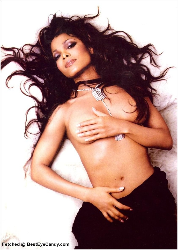 Janet jackson nude having sex 13