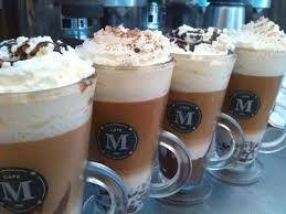 fotos cafe martinez oficial - Buscar con Google