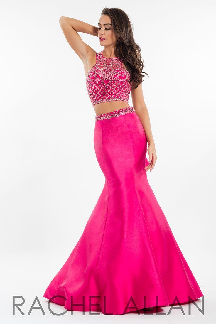 51 best Rachel Allan images on Pinterest | Party wear dresses ...