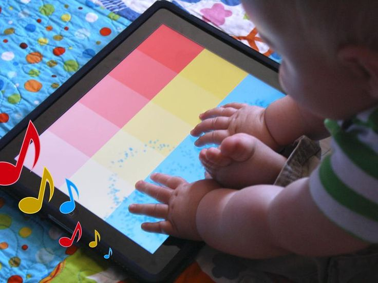 Reluctantly15 Great Educational Apps For Kids Via New York Family Magazine