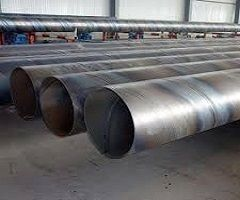 If you're looking for one of the best among the leading seamless stainless steel pipe manufacturers which provides high quality standards with each of its deliveries, then APL Apollo Tubes Limited is surely a great choice for ensuring highest quality products.  36, Kaushambi, Near Anand Vihar Terminal Delhi - NCR 201010