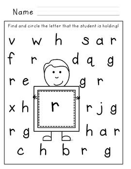 freebie letter hunt lowercase edition 1281636 teaching resourcesfreebie letter hunt lowercase edition 1281636 teaching resources teacherspayteachers com work board pinterest lettering, literacy and zoo phonics