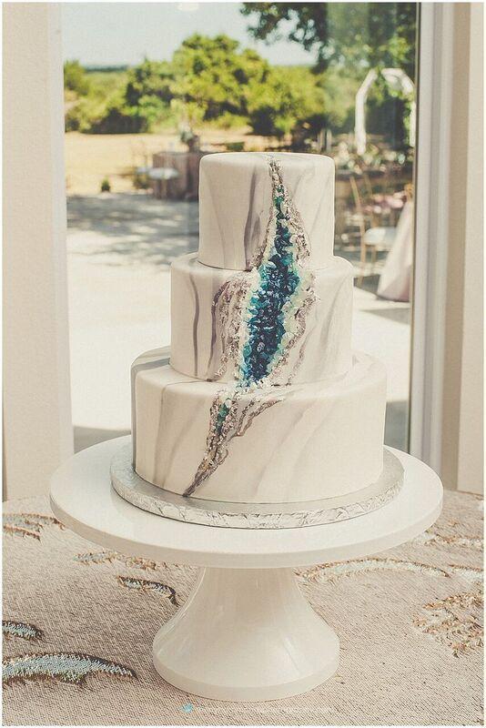 MM geode cake unspecified9NPQEX8W
