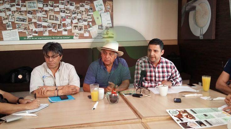 ARRENDADORES DE PARACAÍDAS Y MOTOS  ACUÁTICAS BUSCAN REGULARIZACIÓN