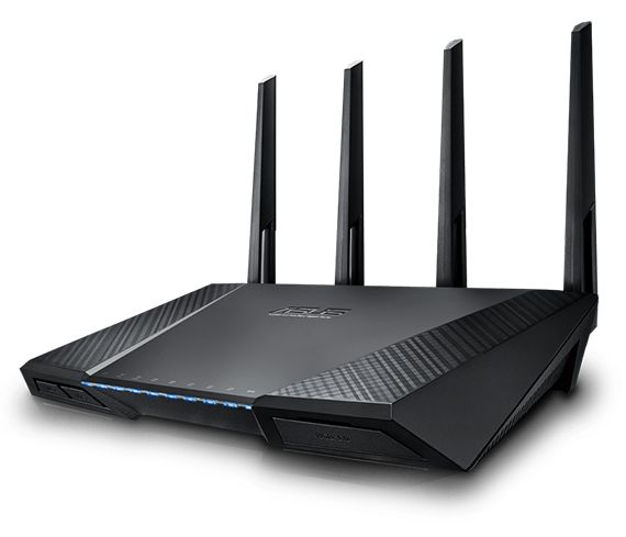 Best Wireless 802.11ac routers under 200 dollars in 2016 – MBReviews