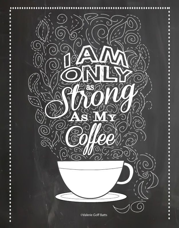 25 best coffee chalkboard ideas on pinterest coffee for Blackboard design ideas