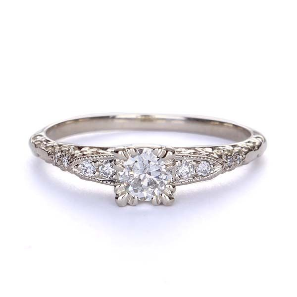 Engagement Rings York: New York, NY Jewelry, Engagement Rings