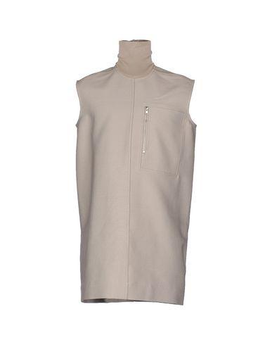 RICK OWENS Футболка. #rickowens #cloth #top #pant #coat #jacket #short #beachwear
