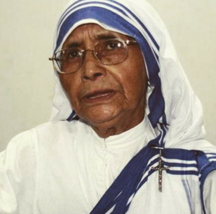 mother teresa leadership Mother teresa was a true leader in every sense in order to serve the poor she  reached the unreached this was proved in 1982 when mother.