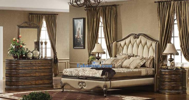 131 Best Images About Victorian Bedroom On Pinterest Victorian Bedroom Furniture Master