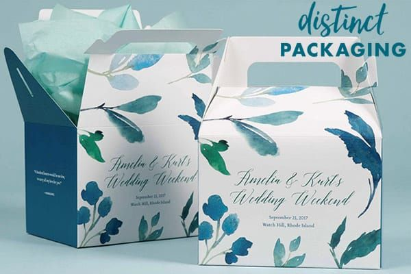 Wedding Giveaways Wedding Contests Wedding Sweepstakes Weddingvibe Com Wedding Sweepstakes Wedding Giveaways Party Favor Boxes