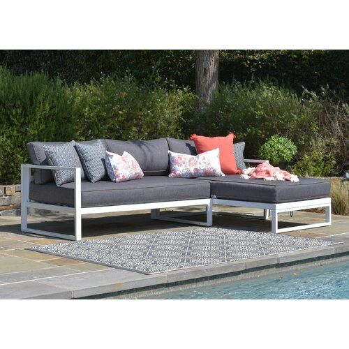 Pin On Patio Garden Furniture