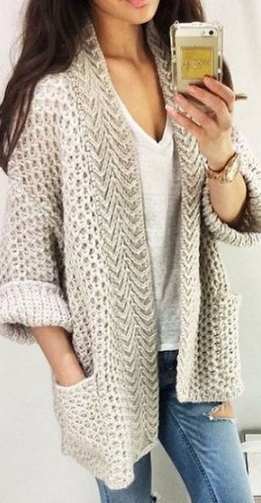 авито ручное вязание