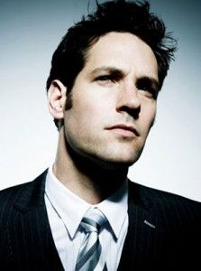 paul rudd.: Eye Candy, Celebrity, But, Paul Rudd, Eyec Was, Boys, Doce Paul, Beautiful People, Paulrudd