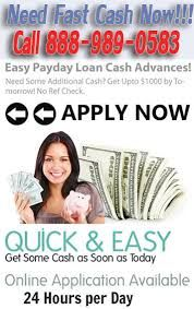 Instant cash loans in sa picture 7