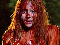 Watch the New Trailer for Carrie