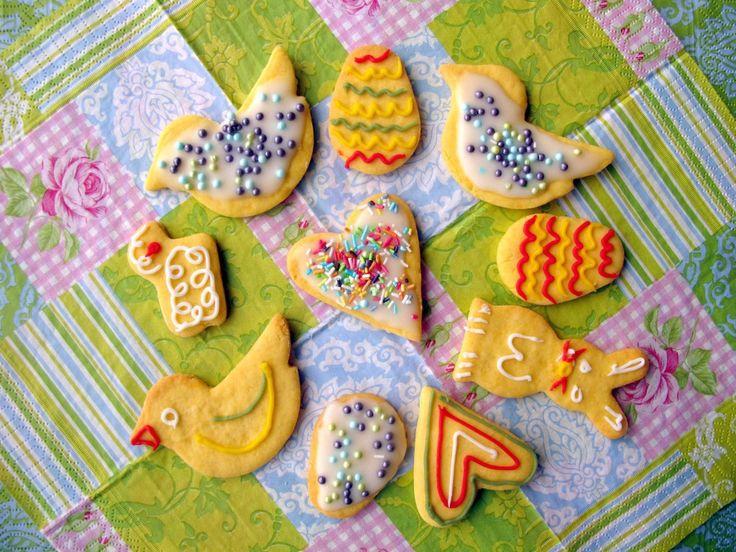 Easter kitchen, Easter cookies #easterkitchen #eastercookies #glutenfreecookies #eggsfreecookies #lactosefreecookies
