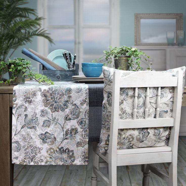 die besten 25 gedeckter tisch ideen auf pinterest brunch tisch tisch eindecken und edel. Black Bedroom Furniture Sets. Home Design Ideas