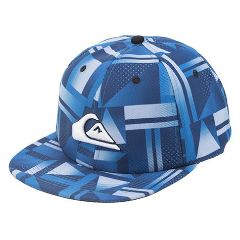 Image for Quiksilver Youth Wedge Cap from City Beach Australia
