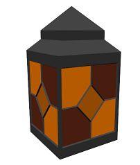 Decorative Lantern  http://black-bladen.deviantart.com/art/Decorative-Lantern-328010069?q=gallery%3ABlAcK-BlADEn%2F28427554&qo=0