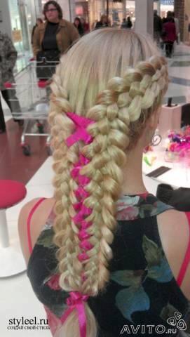 Hair Ideas |