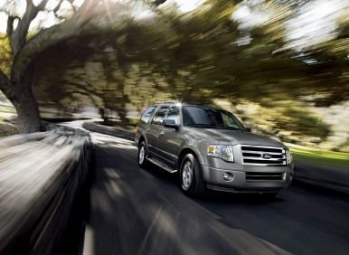 10 of the Best 8 Passenger Vehicles | Autobytel.com