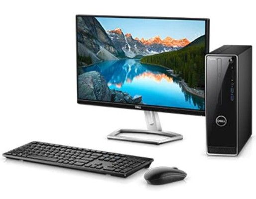 Fine Desktop Computers In Nepal Desktop Computers Price In Beutiful Home Inspiration Truamahrainfo